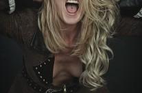 Scream..